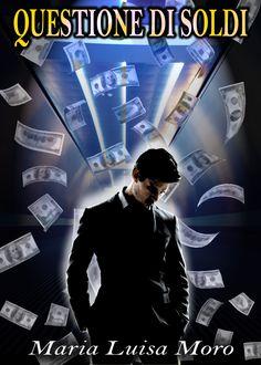 Fino a che punto si arriva per conseguire potere e denaro? L'ascesa di un uomo senza scrupoli, in un vortice di passione, amore, delitti....con finale inatteso.