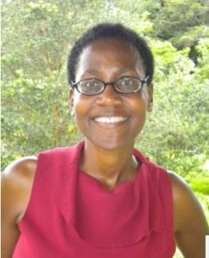Dr. Jennifer Daniels graduated from Nottingham High School in Syracuse, NY in 1975. She attended Harvard/Radcliffe College. She was distinguished as a National Merit Achievement Scholar and a Rad...