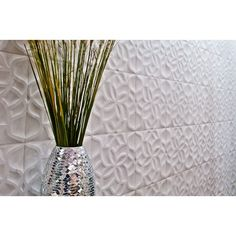 Artistic Tile • Hand Carved Collection - Wall Tile - Modenus Catalog