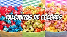 palomitas de colores 01