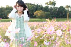 @elysion_kotoko Twitter follow me #cosplayer #撮影会 #撮影会モデル #asian #model #kawaii #otaku #anime #日本 #Japanese #japanesegirl #cosplay #コスプレ #コスプレイヤー #cosplaygirl #Fukuoka #followme #instagood #taiwan #taipei #Indonesia #cosplay_style #셀카 #셀스타그램 #코스프레