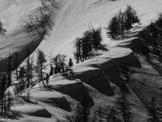 Cornici. Colle Aciano, Parco Orsiera-Rocciavrè #myValsusa 02.01.18 #fotodelgiorno di Dante Alpe