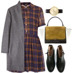 """""""what is love"""" by dancedarling on Polyvore"""
