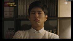 #Reply1988 Taek Bo Gum, Drama, Park, Tv, My Love, Films, Asian, Movies, Television Set