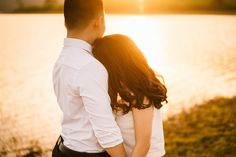 HIV Dating Sites : The Ups & Downs of Internet Dating Love Again, Love You So Much, What Is Love, Letter To My Love, Loving You Letters, Good Morning Love, Good Morning Images, Morning Sun, Love Images