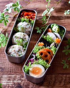 360 Best Traditional Bento Images On Pinterest In 2018
