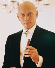 yul brynner images - Google Search