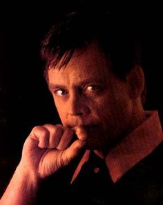 Check out production photos, hot pictures, movie images of Mark Hamill and more from Rotten Tomatoes' celebrity gallery! Hollywood Actor, Golden Age Of Hollywood, Star Wars Film, Star Trek, Mark Hamill Luke Skywalker, Voice Acting, The Phantom Menace, Celebrity Gallery, Best Actor