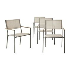 outdoor chairs from Target. I paid $15 each for two at the store,  they are asking $196 less $25%.  Waiting for price to drop