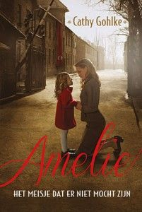 Saving Amelie by Cathy Gohlke is the most profound Christian historical fiction novel I have ever read. Cathy Gohlke pulls the reader into World War II Germany with the help of a sweet, innocent. Top Ten Books, I Love Books, Great Books, Books To Read, My Books, Teen Books, Film Books, Reading Books, Reading Lists