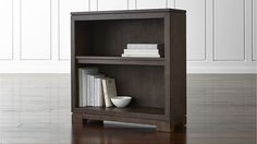 "Wells 32""x33"" Bookcase 