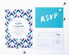 Etsy Wedding Fair | Bridal Musings Wedding Blog 19