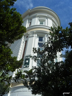 Arts building #Wellington #NZ South Island, Small Island, Holiday Time, Time Out, Fiji, Pacific Ocean, Beautiful World, New Zealand, Buildings