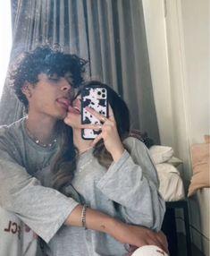 Cute Couples Photos, Cute Couples Goals, Couple Pictures, Relationship Goals Pictures, Cute Relationships, Couple Aesthetic, Couple Goals Teenagers, Best Friend Photography, The Love Club
