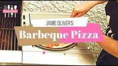 Jamie Oliver's Pizza