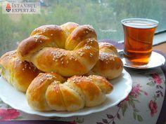 стамбул блог, турецкая кухня фото, турецкая кухня рецепты, турецкая кухня…