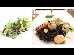 Spot promocyjny Restauracja Prohibicja - YouTube