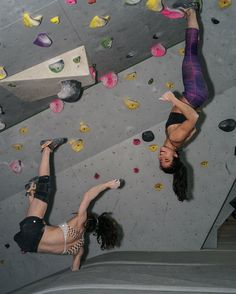 www.boulderingonline.pl Rock climbing and bouldering pictures and news How to get out of a