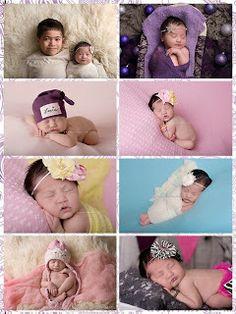 Lynn Puzzo Photography Baby Lexie Ct Newborn Photographer