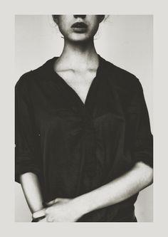 Claire Louria