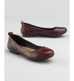 Børn® Annibell Slip-on Shoes