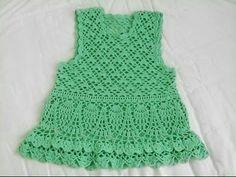 Crochet| Shawl patterns |crochet patterns| 289
