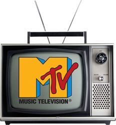 Lose hours re-watching the music videos of the early days of MTV with this list of top 100 songs of the A productive afternoon is overrated. Music Pics, Music Videos, Best 80s Music, Mtv Music Television, Top 100 Songs, Number One Hits, 80s Theme, 80s Rock, Music Aesthetic