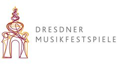 Dresden, Music Festival Logos, Architecture Logo, Event Logo, Music Logo, Let Your Hair Down, Cool Logo, Down Hairstyles, Classical Music