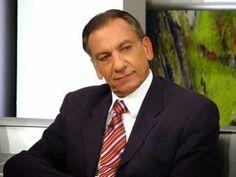 Blog Paulo Benjeri Notícias: Morre em São Paulo o médico e comentarista Osmar d...