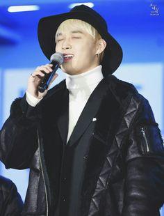 Hyunsik Im Hyunsik, Btob, Fashion, Moda, Fashion Styles, Fashion Illustrations