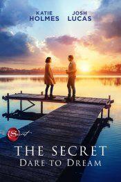 The Secret: Dare to Dream Movie (2020)