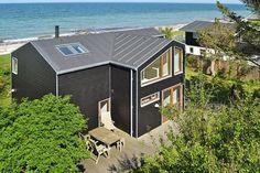 Ferienhaus Otterup mit Kamin für bis zu 7 Personen mieten                                                                                                                                                      Mehr