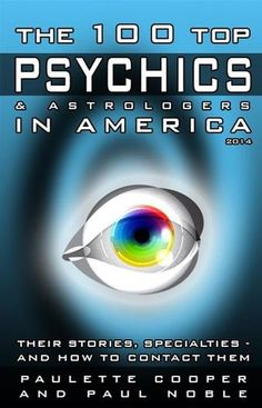 psychic-christopher-golden - http://www.exbacknow.com/