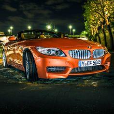 BMW...    Source: www.pinterest.com/pin/125186064615090665/ Visit us: www.bavarianperformancegroup.com/