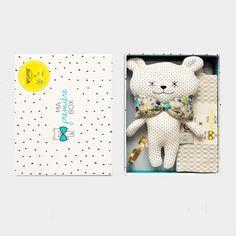 ma-premiere-box-womb.jpg 800×800 pixels