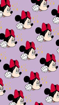 Minnie's wallpaper minnie's photo album в 2019 г. Wallpaper Cellphone, Mickey Mouse Wallpaper Iphone, Sci Fi Wallpaper, Iphone Wallpaper Vsco, Cute Disney Wallpaper, Cartoon Wallpaper, Pattern Wallpaper, Cute Backgrounds, Cute Wallpapers