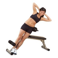 Best Fitness BFHYP10 Ab Board and Hyper Extension Bench Best Fitness http://www.amazon.com/dp/B000VLNUOG/ref=cm_sw_r_pi_dp_vEkFub1NMC3DT