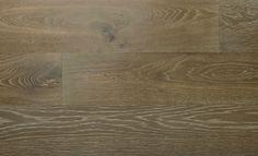 Palladio Wide Plank | Tobacco Barn Darker option