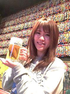スナック「うまい棒」が、今度は「ドリンク一生飲み放題10万円」の企画を打ち出した!(北九州市小倉)