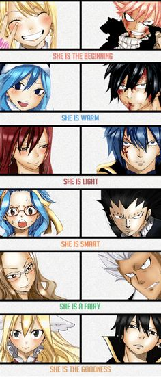 Fairy Tail fairy tail zeref and natsu Fairy Tail Nalu, Fairy Tail Meme, Fairy Tail Ships, Fairy Tail Quotes, Gale Fairy Tail, Elfman Fairy Tail, Fairy Tail Cobra, Fairy Tail Drawing, Fairy Tail Comics