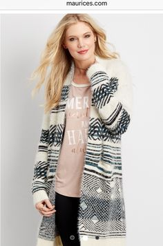 4125c37b6f5 18 Best maurices images