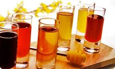 The Many Benefits of Honey. Honey has benefits that many people don't know about. Information about Beauty applications, Natural Energy, Cough Suppression and Nutrition Facts found here...