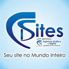 CSD SITES - Seu site no Mundo Inteiro - Conheça o CSD Sites e tenha seu site totalmente gerenciável. Sinta-se totalmente livre para gerenciar seu site 24h por dia 7 dias por semana.