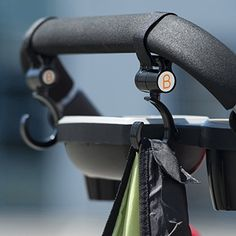 Stroller Hook 2 Pack of Multi Purpose Hooks Hanger for Baby Diaper Bags Groceries Clothing Purse Great Accessory for Mommy when Jogging Walking or Shopping >>> Read more at the image link. (This is an affiliate link) Double Strollers, Baby Strollers, Best Baby Prams, Pram Stroller, Baby Diaper Bags, Baby Carriage, Filter, Layout, Container