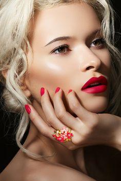make up tipps lippen schminken schminktipps