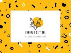 Porrazo de Tigre –Mezcal Guerrerense