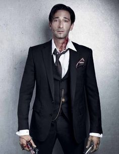 Tracey Mattingly - News - Adrien Brody on the Cover of L'Optimum Curled Hairstyles For Medium Hair, Medium Hair Cuts, Medium Hair Styles, Cool Hairstyles, Beautiful Soul, Beautiful People, Fire And Desire, Adrien Brody, Thing 1
