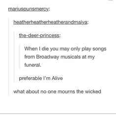 "12 Likes, 2 Comments - Trashcan That Loves Broadway™ (@literal.broadway.trash) on Instagram: ""Sorry for being so inactive recently I've been so busy with school. -✨ Cordelia Tags: - - -…"""