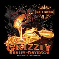 Harley Davidson Bike Pics is where you will find the best bike pics of Harley Davidson bikes from around the world. Harley Davidson Dealership, Harley Davidson Trike, Harley Davidson T Shirts, Harley Dealer, Harley Davidson Merchandise, Harley Davidson Pictures, Harley Shirts, Harley Davison, Harley Bikes