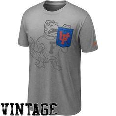 Florida Gators Vault Pocket Logo T-Shirt